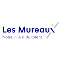 LesMureaux 2019 ville_logo