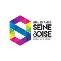 gpseo logo