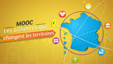 MOOC Alliance Le Rameau