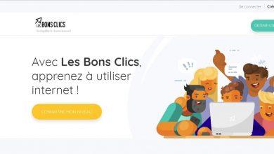 lesbonsclicsLes_Mureaux