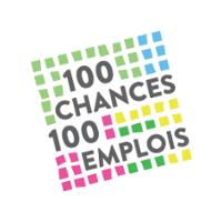 logo-100chances100emplois
