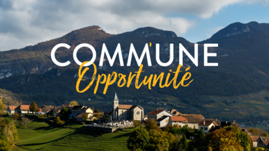 Photo of Comm'une opportunité, 1er site de rencontre Entrepreneurs – Communes de France !
