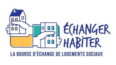EchangerHabiter Les Mureaux