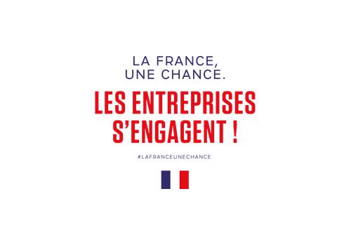 les_entreprises_s_engagent_Les Mureaux