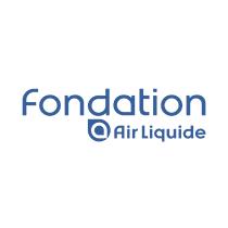 fondation air liquide partenaire PTCE VIvre Les Mureaux