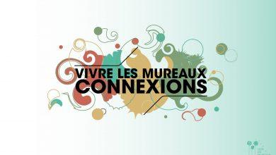 Photo of Compte-rendu 'Vivre Les Mureaux CONNEXIONS n°5 / 26 mai 2020