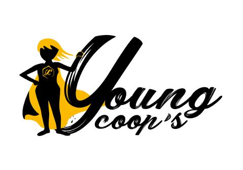 Young Coops Les Mureaux