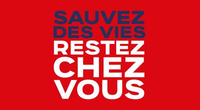 Sauvez_des_vies_retez_chez_vous