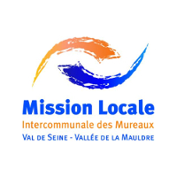 mission locale Les Mureaux