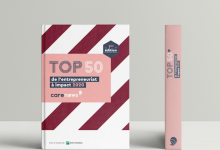 top-50-entrepreneuriat-impact-2020-carenews